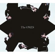 Ones [CD+DVD Limited Edition Type B] (Japan)