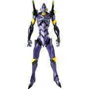 Revoltech Evangelion Evolution Rebuild of Evangelion: EV-007 EVA Unit 13 (Japan)