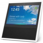 Amazon Echo Show (White)