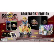 Dragon Ball FighterZ [Collector's Edition] (US)