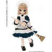 Lil' Fairy Small Maid 1/12 Scale Fashion Doll: Erunoe (Japan)