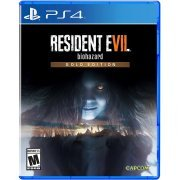Resident Evil 7: biohazard [Gold Edition] (US)