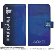 PlayStation Book Style Smartphone Case (Japan)