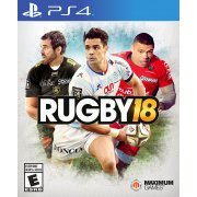 Rugby 18 (US)