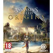 Assassin's Creed Origins (Uplay)  Uplay (Europe)