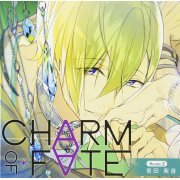 Charm Of Fate Route 2 (Shion Kotoda)  (Japan)