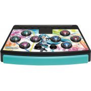 Hatsune Miku -Project Diva- Future Tone DX Mini Controller for PlayStation 4 (Japan)