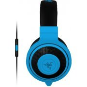 Razer Kraken Mobile Gaming Headset (Blue)