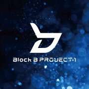 Project 1 Ep [CD+DVD Type Blue] (Japan)