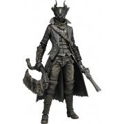figma Bloodborne: Hunter [Good Smile Company Online Shop Limited Ver.] (Japan)