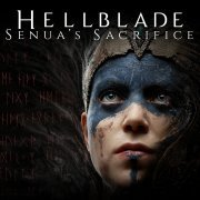 Hellblade: Senua's Sacrifice Playstation®️ Network download (US)