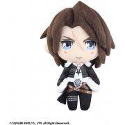 Final Fantasy VIII Mini Plush: Squall (Japan)