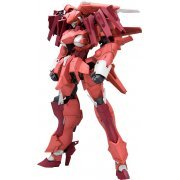 Frame Arms 1/100 Scale Model Kit: SA-17 Rapiere :RE (Japan)