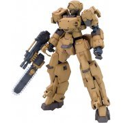 Frame Arms 1/100 Scale Model Kit: Type 32 Model 5 Zenrai :RE (Japan)