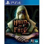 Hand of Fate 2 (Multi-Language) (Asia)