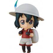 Nendoroid No. 829 Kemono Friends: Kaban (Japan)