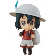 Nendoroid No. 829 Kemono Friends: Kaban [Good Smile Company Online Shop Limited Ver.] (Japan)