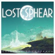 Lost Sphear Original Soundtrack (Japan)