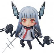 Nendoroid No. 830 Kantai Collection -KanColle-: Murakumo [Good Smile Company Online Shop Limited Ver.] (Japan)