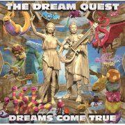 Dream Quest (Japan)