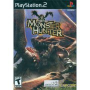 Monster Hunter (US)