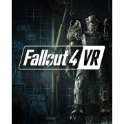Fallout 4 [VR] (Steam)  steam digital (Region Free)