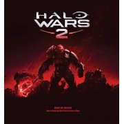 Halo Wars 2 Original Game Soundtrack (US)