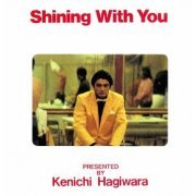 Shining With You (2017 Remaster) [SHM-CD] (Japan)