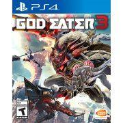 God Eater 3 (US)