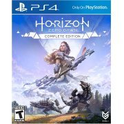 Horizon: Zero Dawn [Complete Edition] (US)