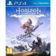 Horizon: Zero Dawn [Complete Edition] (Europe)