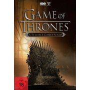 Game of Thrones - A Telltale Games Series (Steam) steamdigital (Region Free)