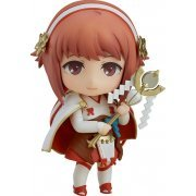 Nendoroid No. 837 Fire Emblem If: Sakura (Japan)