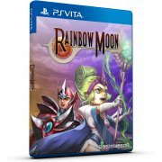 Rainbow Moon PLAY EXCLUSIVES (Asia)