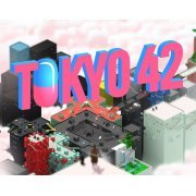 Tokyo 42 Playstation®️ Network download