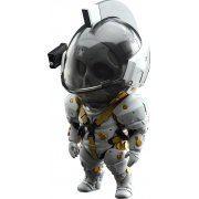 Nendoroid Jumbo Kojima Productions: Ludens (Japan)