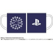 PlayStation Mug Cup: Matsuri (Japan)