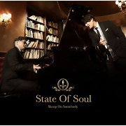 State Of Soul (Japan)