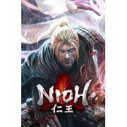 NiOh: Complete Edition steam digital (Region Free)