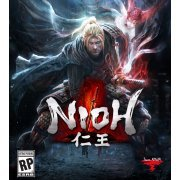 NiOh: Complete Edition (Steam)  steam (Region Free)