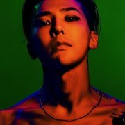 Kwon Ji Yong [CD+2DVD] (Japan)