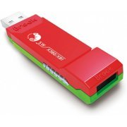 Xbox 360/Xbox One to Switch Super Converter (Red x Green)