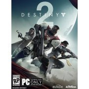 Destiny 2 - Coldheart Pack [DLC]  battle.net (Europe)