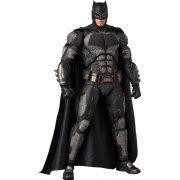 MAFEX Justice League: Batman Tactical Suit Ver. (Japan)
