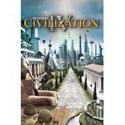 Sid Meier's Civilization IV  steam digital (Region Free)