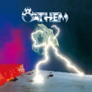 Anthem [Blu Spec CD] (Japan)
