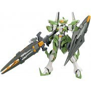 Super Robot Wars Original Generation S.R.G-S: Raftclans Faunea (Japan)