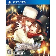 Code:Realize - Shirogane no Kiseki (Japan)