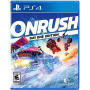 ONRUSH (US)