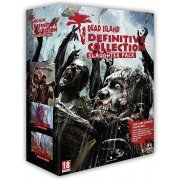 Dead Island: Definitive Edition Slaughter Pack (Europe)